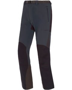 Trangoworld Extreme Light TW86 pants gray