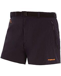 Trangoworld Isar DN pants black