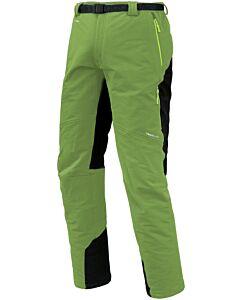 Pantalón Trangoworld Jorlan DS verde