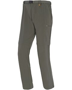 Trangoworld Kavos green trousers