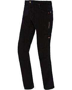 Trangoworld Latok TF pants black
