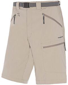 Trangoworld Lipo pants beige