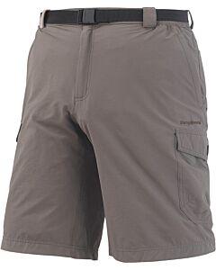 Pantalón Trangoworld Muzaf marrón