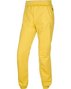 Trangoworld Nisa green trousers
