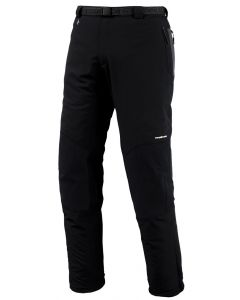 Pantalón Trangoworld Penda negro