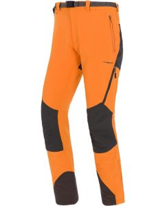 Trangoworld Prote Extreme DV pants orange