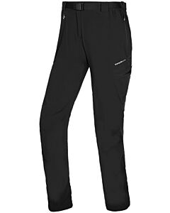 Trangoworld Tabei pants black