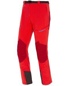 Pantalón Trangoworld TRX2 Dura Pro rojo