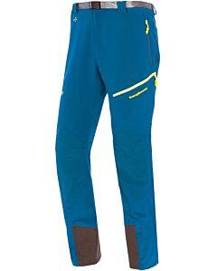 Trangoworld TRX2 PES Pro DV pants blue