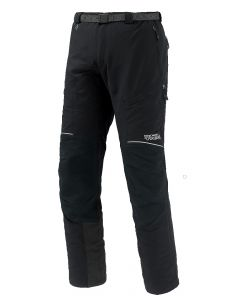Pantalón Trangoworld TRX2 PES Stretch FT negro
