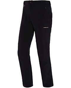 Trangoworld Urbon trousers black