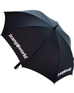 Paraguas Trangoworld Storm negro