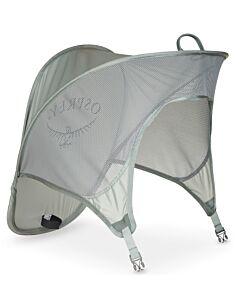 Osprey Little Sunshade Parasol