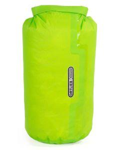 Petate Ortlieb Dry Bag PS10 verde claro