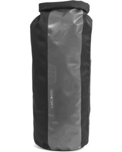 Petate Ortlieb Dry Bag PS490 negro y gris