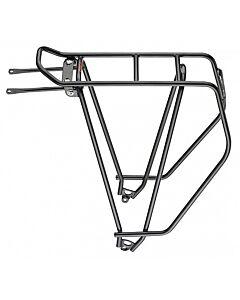 Tubus Cargo Evo black rack