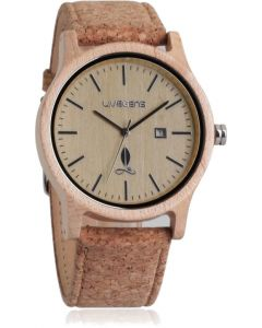 Reloj Livegens Amazonas