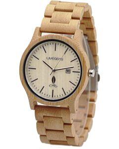 Reloj Livegens Sahara