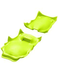 Edelrid Anti Shark plates