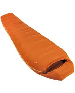Vaude Marwees 500 XL DWN sleeping bag