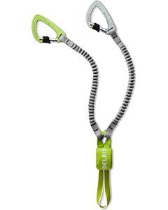 Via ferrata set Edelrid Cable Kit Ultralite VI