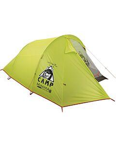 Tienda de campaña Camp Minima 2 SL