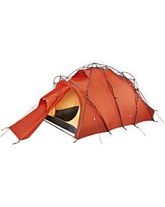 Vaude Power Sphaerio 3P Orange Tent