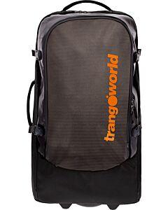 Trangoworld Athabasca 70 DT Suitcase