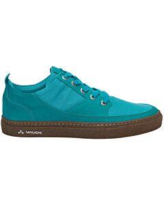 Vaude Women's UBN Redmont 2.0 RC shoes lake (blue)